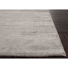 Lowes Area Rugs 9x12 Coffee Tables Closeout Area Rugs 8x10 Area Rugs Ikea Area Rugs