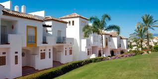 Immobilien Ferienhaus Kaufen Ferienhaus Kaufen Der Anlagetrend