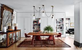 100 american home interiors epic interior design and