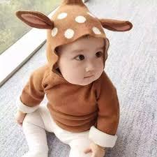 deer costume aliexpress buy 2017 new baby deer costume
