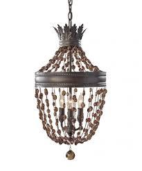 modern bedroom chandeliers chandelier online india image of for