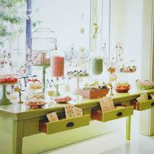 why shabby chic wedding ideas margusriga baby party