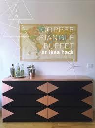 room malm dresser hack home design ideas amazing simple to malm