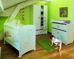 alinea chambre bébé chambre jo et joa d alinéa maison chambres d enfant