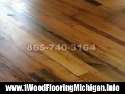 hardwood flooring installation royal oak michigan al havner