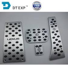 lexus rx 350 year 2013 popular lexus rx350 aluminum pedal buy cheap lexus rx350 aluminum