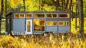 amazing tiny houses cool micro homes youtube