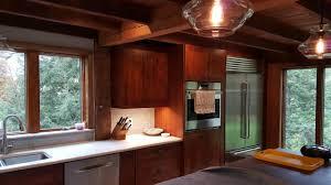 leggett kitchens