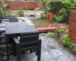 Backyard Retaining Wall Ideas 90 Retaining Wall Design Ideas For Creative Landscaping