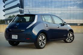 nissan leaf owner s manual nissan leaf no charge to charge program now in 50 u s markets