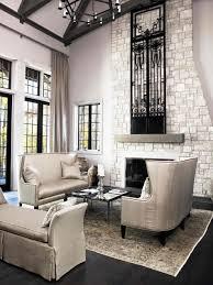 italian decorations for home italian living room furniture room interior tuscany style home decor