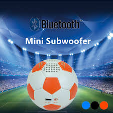 wireless home theater subwoofer mini bluetooth speaker portable wireless home theater party