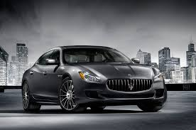 maserati 2001 2015 maserati quattroporte photos specs news radka car s blog