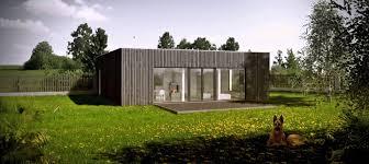 Zen Home Zen Home Decorating Ideas In Eaca From Zen Home On Home Design