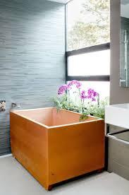 690 best bath spa images on pinterest bathroom ideas room and spa