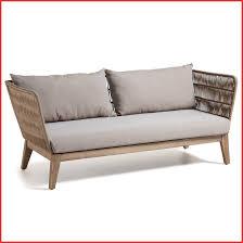 canapé ritchie canapé ritchie 14355 canapé de jardin choix de produits découvrir