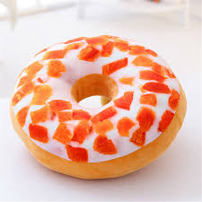 online get cheap chocolates donuts seat aliexpress com alibaba