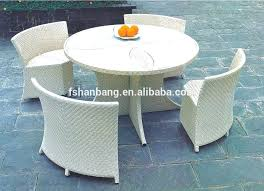 indoor wicker dining table wicker table and chairs set indoor wicker dining room chairs rattan