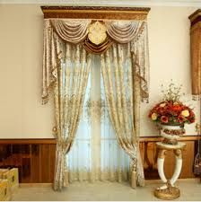 European Lace Curtains Impressive European Lace Curtains Ideas With Curtainsmarket
