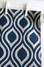 home decor weight fabric 101 best fabulous fabrics images on pinterest custom fabric
