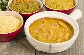 brasilianische küche heute mal brasilianische küche lieferando de