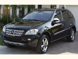 2006 mercedes ml350 4matic mercedes suv related images start 100 weili automotive