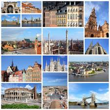 escape around the world escape with us vacations