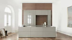 ikea high gloss black kitchen doors custom doors for ikea kitchen cabinets custom doors