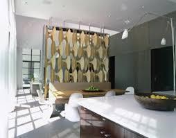 How Do I Become An Interior Designer by How To Become An Interior Designer Nice Design Ideas Feature2