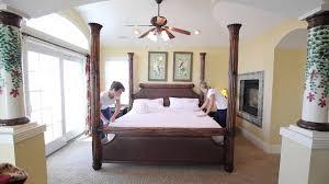 house keeping housekeeping archives vrm intel