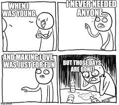 Depressed Guy Meme - depression guy memes imgflip