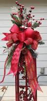 266 best christmas lanterns images on pinterest christmas