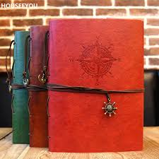 leather scrapbooks popular leather scrapbooks buy cheap leather scrapbooks lots from