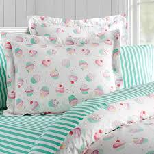 Pottery Barn Teen Comforter Teen Bedroom Ideas Featuring Top Decor Trends