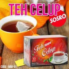 Teh Kotak Ecer info harga eceran teh kotak sosro mei 2018 terkini litpog website