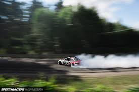 subaru rally drift the best built drift cars in the world speedhunters