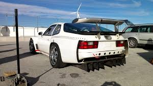 porsche 944 widebody my widebody page 4 rennlist porsche discussion forums