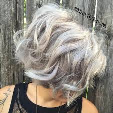 beach wave bob 20 perfect ways to get beach waves in your hair 2018 update