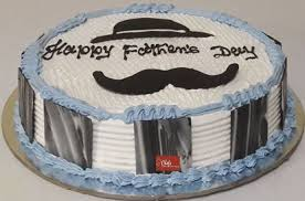 chefs bakery and confectionery father u0027s day special