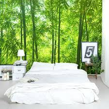 amazon wall murals amazoncom wall decal mandala oum om yoga forest wall murals cheap bamboo forest wall mural bamboo forest wall mural forest wall mural bedroom