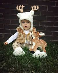 19 diy baby and toddler halloween costumes for every budget