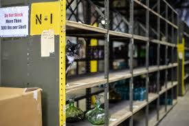 Factoryhome by Charleston Gazette Mail Pulitzer Prize Winning West Virginia