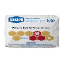 Quikrete Paver Base by Quikrete 50 Lb All Purpose Gravel 115150 The Home Depot