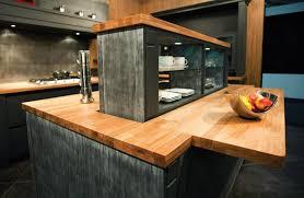 cuisine adapté handicap cuisines aménagées gaio et aménagements pour personnes