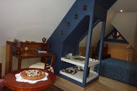 chambre d hote doue la fontaine une nuit pour 2 à la chambre d hôtes laurioux à doué la fontaine 49