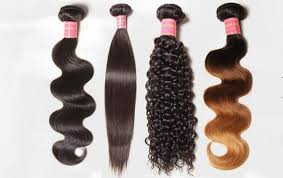 best yaki hair brand peruvian vs brazilian hair which is better for me unice