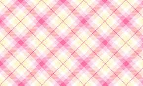 a collection of 130 pretty pink patterns naldz graphics