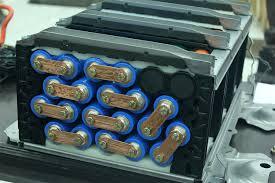 2004 honda civic battery honda civic 2004 hybrid battery honda civic 2004 hybrid battery