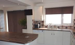 kitchen bay window extension caurora com just all about windows 796352 vertical blinds bury blinds and curtains bury vertical kitchen bay window extension 4720 photo