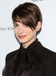 ultra short bob hair what does your hair length say about you identity magazine
